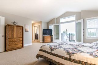 """Photo 10: 3392 DON MOORE Drive in Coquitlam: Burke Mountain House for sale in """"BURKE MOUNTAIN"""" : MLS®# R2453053"""