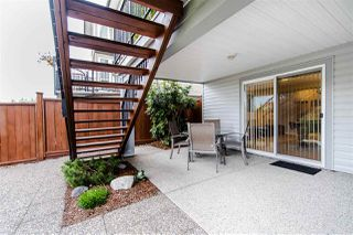 """Photo 19: 3392 DON MOORE Drive in Coquitlam: Burke Mountain House for sale in """"BURKE MOUNTAIN"""" : MLS®# R2453053"""