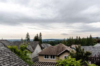 """Photo 12: 3392 DON MOORE Drive in Coquitlam: Burke Mountain House for sale in """"BURKE MOUNTAIN"""" : MLS®# R2453053"""