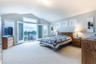 """Photo 9: 3392 DON MOORE Drive in Coquitlam: Burke Mountain House for sale in """"BURKE MOUNTAIN"""" : MLS®# R2453053"""