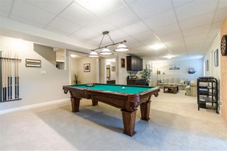 """Photo 15: 3392 DON MOORE Drive in Coquitlam: Burke Mountain House for sale in """"BURKE MOUNTAIN"""" : MLS®# R2453053"""