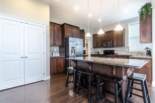 """Photo 5: 3392 DON MOORE Drive in Coquitlam: Burke Mountain House for sale in """"BURKE MOUNTAIN"""" : MLS®# R2453053"""