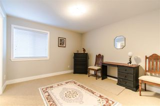 """Photo 14: 3392 DON MOORE Drive in Coquitlam: Burke Mountain House for sale in """"BURKE MOUNTAIN"""" : MLS®# R2453053"""