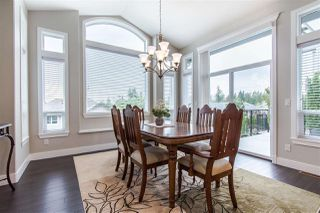 """Photo 6: 3392 DON MOORE Drive in Coquitlam: Burke Mountain House for sale in """"BURKE MOUNTAIN"""" : MLS®# R2453053"""