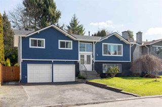 Photo 19: 4942 208A Street in Langley: Langley City House for sale : MLS®# R2453894