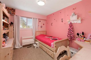 Photo 14: 4942 208A Street in Langley: Langley City House for sale : MLS®# R2453894
