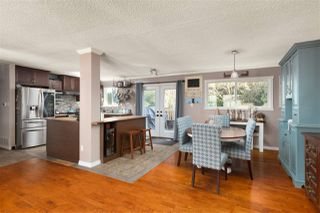 Photo 4: 4942 208A Street in Langley: Langley City House for sale : MLS®# R2453894