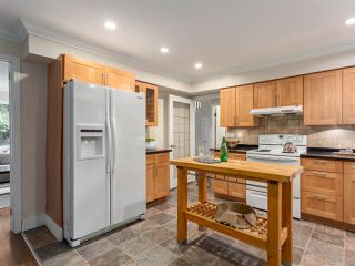Photo 10: 992 CANYON Boulevard in North Vancouver: Canyon Heights NV House for sale : MLS®# R2455224