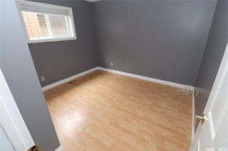 Photo 7: 66 Champlin Crescent in Saskatoon: East College Park Residential for sale : MLS®# SK811179