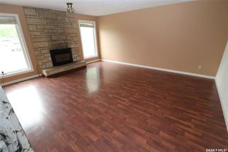 Photo 2: 66 Champlin Crescent in Saskatoon: East College Park Residential for sale : MLS®# SK811179