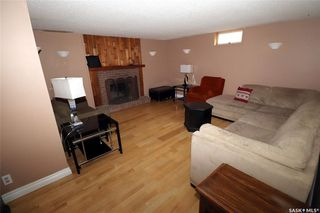 Photo 12: 66 Champlin Crescent in Saskatoon: East College Park Residential for sale : MLS®# SK811179