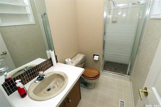 Photo 9: 66 Champlin Crescent in Saskatoon: East College Park Residential for sale : MLS®# SK811179