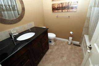 Photo 10: 66 Champlin Crescent in Saskatoon: East College Park Residential for sale : MLS®# SK811179