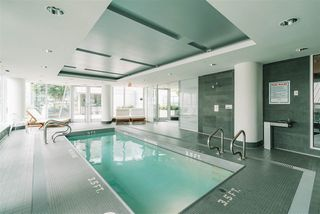 """Photo 36: 3201 1499 W PENDER Street in Vancouver: Coal Harbour Condo for sale in """"West Pender Place"""" (Vancouver West)  : MLS®# R2466343"""