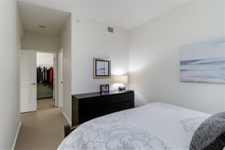 "Photo 11: 1005 1211 MELVILLE Street in Vancouver: Coal Harbour Condo for sale in ""THE RITZ"" (Vancouver West)  : MLS®# R2474482"