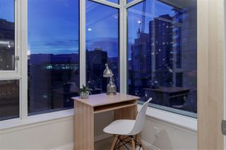 "Photo 31: 1005 1211 MELVILLE Street in Vancouver: Coal Harbour Condo for sale in ""THE RITZ"" (Vancouver West)  : MLS®# R2474482"