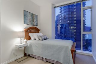 "Photo 16: 1005 1211 MELVILLE Street in Vancouver: Coal Harbour Condo for sale in ""THE RITZ"" (Vancouver West)  : MLS®# R2474482"