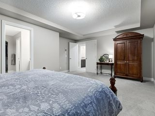 Photo 20: 194 VALLEY POINTE Way NW in Calgary: Valley Ridge Detached for sale : MLS®# A1011766