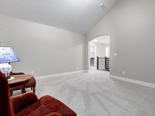 Photo 26: 194 VALLEY POINTE Way NW in Calgary: Valley Ridge Detached for sale : MLS®# A1011766