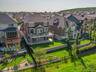 Photo 41: 194 VALLEY POINTE Way NW in Calgary: Valley Ridge Detached for sale : MLS®# A1011766