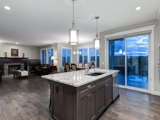 Photo 14: 194 VALLEY POINTE Way NW in Calgary: Valley Ridge Detached for sale : MLS®# A1011766