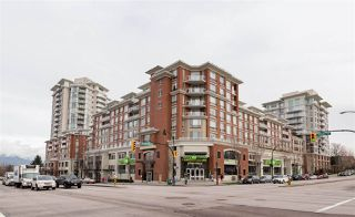 Main Photo: 509 4078 KNIGHT Street in Vancouver: Knight Condo for sale (Vancouver East)  : MLS®# R2477386