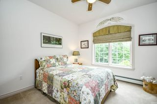 Photo 15: 110 Canterbury Lane in Fall River: 30-Waverley, Fall River, Oakfield Residential for sale (Halifax-Dartmouth)  : MLS®# 202013637