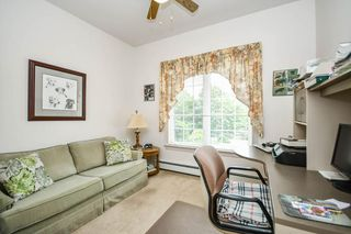 Photo 14: 110 Canterbury Lane in Fall River: 30-Waverley, Fall River, Oakfield Residential for sale (Halifax-Dartmouth)  : MLS®# 202013637