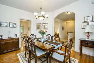 Photo 13: 110 Canterbury Lane in Fall River: 30-Waverley, Fall River, Oakfield Residential for sale (Halifax-Dartmouth)  : MLS®# 202013637