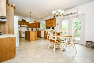 Photo 8: 110 Canterbury Lane in Fall River: 30-Waverley, Fall River, Oakfield Residential for sale (Halifax-Dartmouth)  : MLS®# 202013637