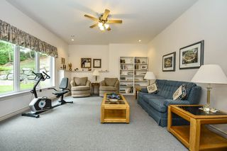 Photo 22: 110 Canterbury Lane in Fall River: 30-Waverley, Fall River, Oakfield Residential for sale (Halifax-Dartmouth)  : MLS®# 202013637