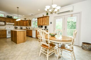 Photo 10: 110 Canterbury Lane in Fall River: 30-Waverley, Fall River, Oakfield Residential for sale (Halifax-Dartmouth)  : MLS®# 202013637
