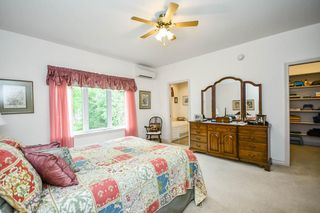 Photo 18: 110 Canterbury Lane in Fall River: 30-Waverley, Fall River, Oakfield Residential for sale (Halifax-Dartmouth)  : MLS®# 202013637