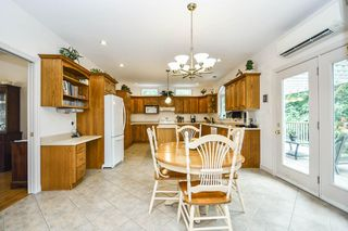 Photo 7: 110 Canterbury Lane in Fall River: 30-Waverley, Fall River, Oakfield Residential for sale (Halifax-Dartmouth)  : MLS®# 202013637