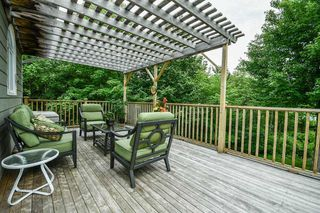 Photo 26: 110 Canterbury Lane in Fall River: 30-Waverley, Fall River, Oakfield Residential for sale (Halifax-Dartmouth)  : MLS®# 202013637