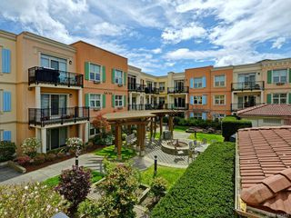 Photo 21: 307 1620 McKenzie Ave in : SE Gordon Head Condo Apartment for sale (Saanich East)  : MLS®# 845485