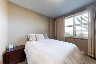 Photo 11: 307 1620 McKenzie Ave in : SE Gordon Head Condo Apartment for sale (Saanich East)  : MLS®# 845485