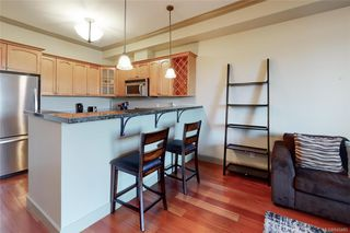 Photo 9: 307 1620 McKenzie Ave in : SE Gordon Head Condo Apartment for sale (Saanich East)  : MLS®# 845485