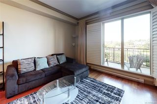 Photo 3: 307 1620 McKenzie Ave in : SE Gordon Head Condo Apartment for sale (Saanich East)  : MLS®# 845485
