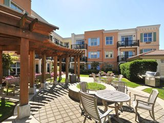 Photo 23: 307 1620 McKenzie Ave in : SE Gordon Head Condo Apartment for sale (Saanich East)  : MLS®# 845485