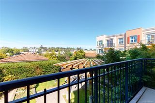 Photo 20: 307 1620 McKenzie Ave in : SE Gordon Head Condo Apartment for sale (Saanich East)  : MLS®# 845485