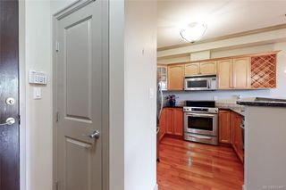 Photo 10: 307 1620 McKenzie Ave in : SE Gordon Head Condo Apartment for sale (Saanich East)  : MLS®# 845485