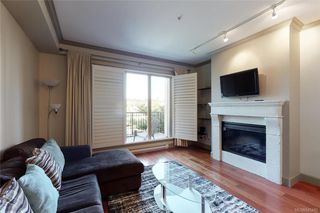 Photo 4: 307 1620 McKenzie Ave in : SE Gordon Head Condo Apartment for sale (Saanich East)  : MLS®# 845485