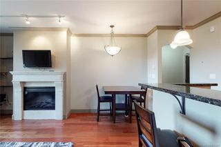 Photo 6: 307 1620 McKenzie Ave in : SE Gordon Head Condo Apartment for sale (Saanich East)  : MLS®# 845485