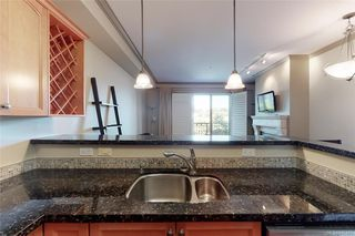 Photo 7: 307 1620 McKenzie Ave in : SE Gordon Head Condo Apartment for sale (Saanich East)  : MLS®# 845485