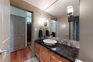 Photo 17: 307 1620 McKenzie Ave in : SE Gordon Head Condo Apartment for sale (Saanich East)  : MLS®# 845485
