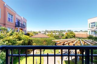 Photo 19: 307 1620 McKenzie Ave in : SE Gordon Head Condo Apartment for sale (Saanich East)  : MLS®# 845485