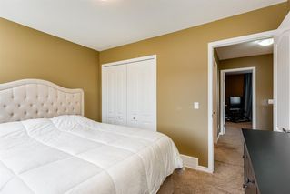 Photo 19: 602 2384 SAGEWOOD Gate SW: Airdrie Duplex for sale : MLS®# A1019813