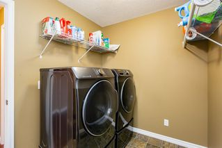 Photo 12: 602 2384 SAGEWOOD Gate SW: Airdrie Duplex for sale : MLS®# A1019813