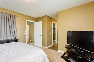 Photo 14: 602 2384 SAGEWOOD Gate SW: Airdrie Duplex for sale : MLS®# A1019813